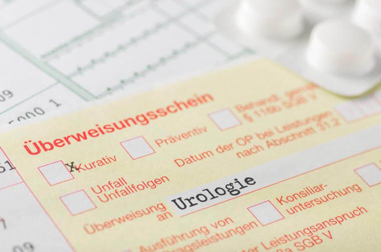 Glasreinigung von LVB Hygienedienst GmbH